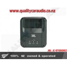 JBL JC-GTO501EZ Mono Ch 350W RMS Amp  ** DISCONTINUE MODEL **