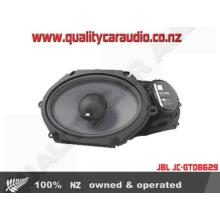 """JBL JC-GTO8629 6x8"""" 360W 2 Way Speaker - Easy LayBy"""