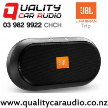 JBL Trip 3.2W  Bluetooth Speaker with Easy Finance