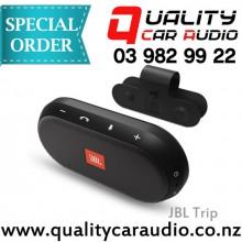 JBL Trip Bluetooth Speaker - Easy LayBy