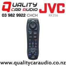 JVC RK256 Optional Wireless Remote Control for JVC
