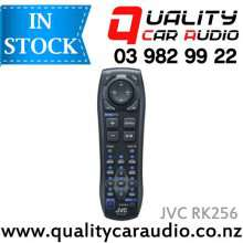 JVC RK256 Optional Wireless Remote Control for JVC - Easy LayBy