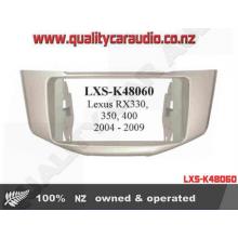 LXS-K48060 Toyota Lexus RX330 04 - 09 - Easy LayBy