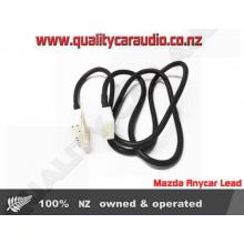 Mazda AnyCar Lead - Easy LayBy