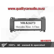MB-K16373 Mercedes S A Class Facia - Easy LayBy
