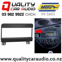 Metra 99-5803 Cougar 99 -02 / Mustang 2001 - 2004 (Mondeo / Transit / Escort) with Easy Finance