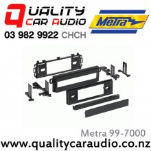 99-7000 Mitsubishi Multi Fit Kit 1985 - 1994 - Easy LayBy