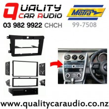 Metra 99-7508 Mazda CX7 2007 - 2009 Single / Double Din Fitting Kits with Easy Finance