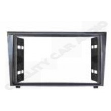 Mitsubishi Colt 2004 on Double Din Fitting Kit