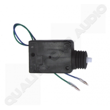 QCA-DLK007 12V Square Door Lock Motors 2 wire