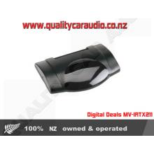 Vission MV-IRTX211 Single Channel IR Transmittor  - Easy LayBy