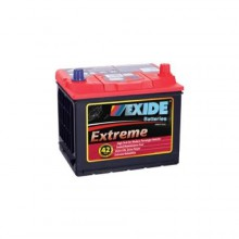 Exide X56CMF Extreme Car Battery with Easy Payments