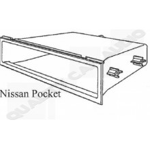 Nissan Pocket
