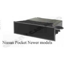 Nissan Pocket Newer Models