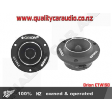 Orion CTW150 1 inch 65W RMS TWEETER - Easy LayBy