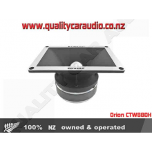 Orion CTW880H 1.75 inch VC 130W RMS TWEETER - Easy LayBy