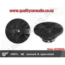 Orion HCCA84N 8.0 inch 4Ω 500W RMS SPEAKER - Easy LayBy