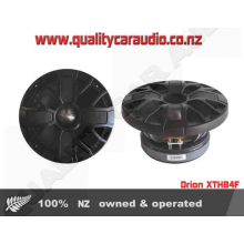Orion XTH84F 8 inch 4Ω 350W RMS SPEAKER - Easy LayBy