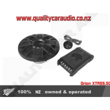 Orion XTR55.SC 700W 2 WAY COMPONENT SPEAKER - Easy LayBy