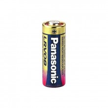 BAT-23A 12V 23A Battery - Easy LayBy