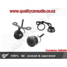 Parkmate CMD12N Digital CMOS Camera - Easy LayBy