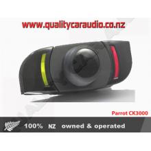Parrot CK3000 Evolution hands-free Car Kit