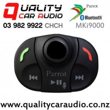 Parrot MKI9000 Bluetooth Kit with Audio Streaming with Easy Finance