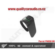 Parrot PNEO2-BK NEO 2.0 Black - Easy LayBy