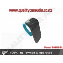 Parrot PNEO2-BL NEO 2.0 Blue  ** DISCONTINUE MODEL ** Replacement Model: Parrot PNEO2-RD or Parrot PNEO2-BK