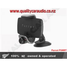 Parrot PSMRT Minikit Smart Bluetooth Carkit - * Discontinue Model *