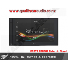 PASTS PARROT Asteroid Smart - Easy LayBy