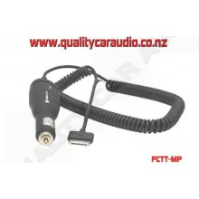 PCTT-MP Though Tested Pro Charger Apple 30 Pin - Easy LayBy