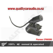 Pioneer CPM1083 External Microphone
