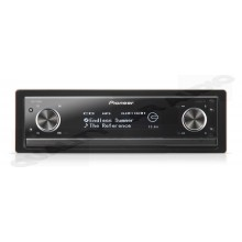Pioneer DEX-P99RS Reference Series CD Tuner
