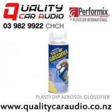 Performix Plasti Dip Aerosol Glossifier