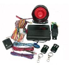 PLC Alarm VS968 W12