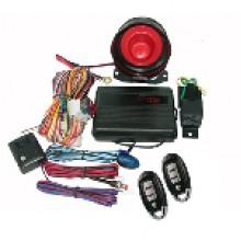 PLC Alarm VS968 W25