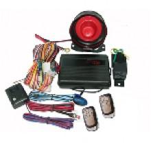 PLC Alarm VS968 W37