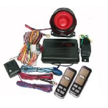 PLC Alarm VS968 W38