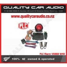 PLC Alarm VS968 W40 - Easy LayBy