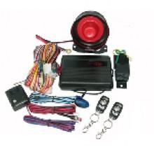 PLC Alarm VS968 W72