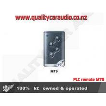 PLC Alarm remote M79 - Easy LayBy