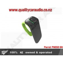 Parrot PNEO2-GN NEO 2.0 Green  ** DISCONTINUE MODEL ** Replacement Model: Parrot PNEO2-RD or Parrot PNEO2-BK
