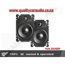 """Polk DXi461P 4x6""""  50W Plate Speaker - Easy LayBy"""