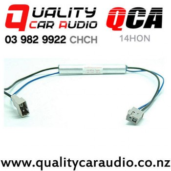 Band Expanders