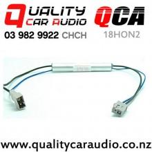 QCA-18HON2 18MHz Band Expander for Honda / Suzuki / Mazda / Mitsubishi with Easy Finance