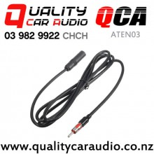 QCA-ATEN03 Universal Aerial Extension (180cm) with Easy Payments
