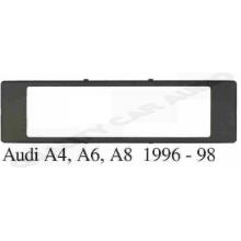 Audi A4, A6, A8 1996 -98