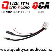 QCA-BE01 12 or 14MHz FM Band Expander Standard with Easy Finance