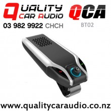 QCA-BT02 Bluetooth Handsfress Kit with Easy Finance